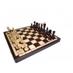 Шахматы Айс (Ace)