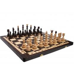 Шахматы Индийские большие