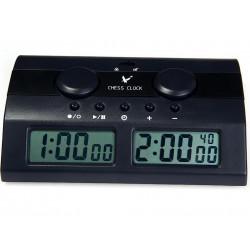 Шахматные часы LEAP PQ9902A