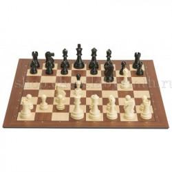 Шахматная доска электронная  DGT Smart Board (com-порт)
