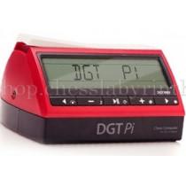 Шахматный компьютер DGT Pi