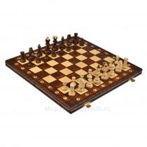 Шахматы Юниор Wegiel