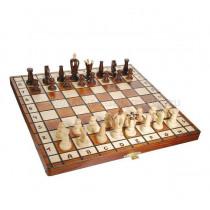 Шахматы Королевские средние Wegiel 36
