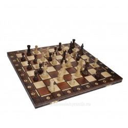 Шахматы CONSUL  Wegiel