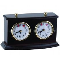 Шахматные часы Турнирные (Венге)