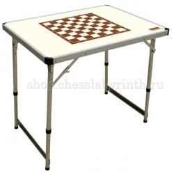 Шахматный Складной стол