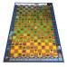 Игра Шахматные гонки в лесу