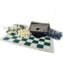 Шахматный комплект Easy