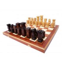 Шахматы Орава (Orawa)