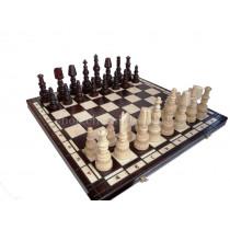 Шахматы Марс