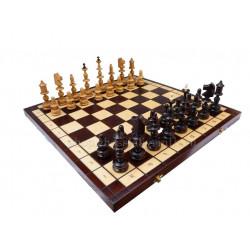 Шахматы Старопольские