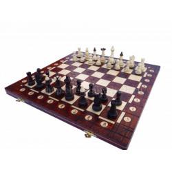 Шахматы Юниор (Junior)