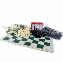 Аренда шахматного набора